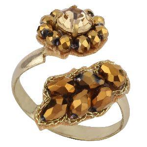 PCRI-GL (85) - Fashion Ring