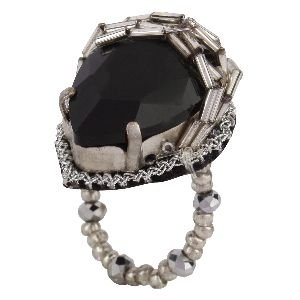 PCRI-SL (24) - Fashion Ring