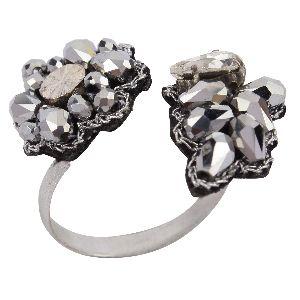 PCRI-SL (62) - Fashion Ring