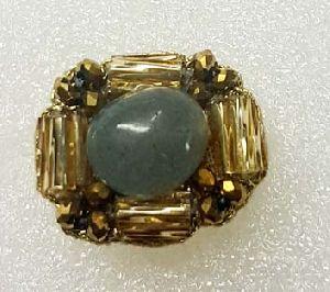 PCRISEMI (15) - Fashion Ring