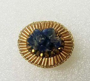 PCRISEMI (8) - Fashion Ring