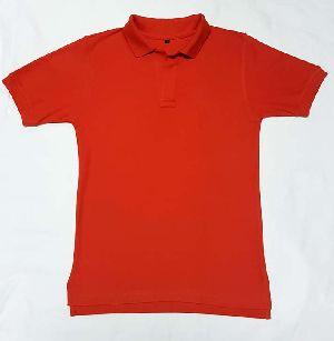 Polo T-Shirt 02