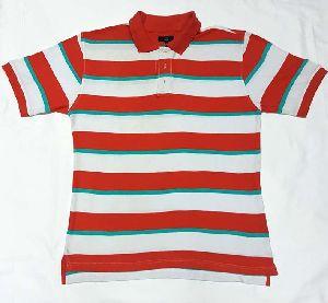 Polo T-Shirt 05