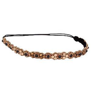 Soft Headband 06