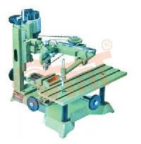 VMT-37 Two Dimensional Pantograph Engraving Portable Machine