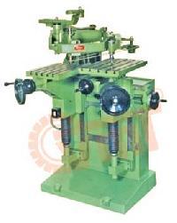 Universal Three Dimensional Pantograph Engraving Machine