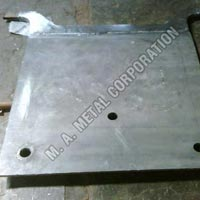 Lead Anode 01