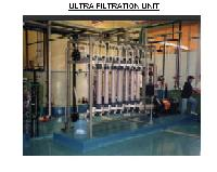 Water Treatment Equipment (wte - 03)