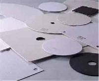 Filter Paper for Electroplating Industry