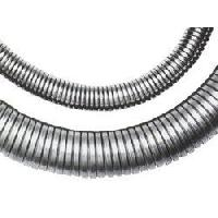galvanized iron flexible conduits