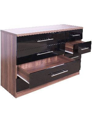 Chest of Drawer 04