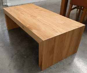 Coffee Table 03