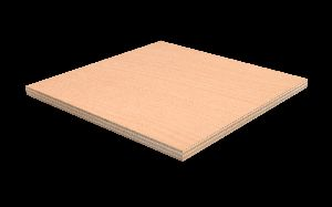 Commercial Plywood 02