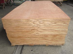 Commercial Plywood 03