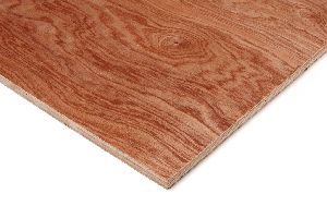 Commercial Plywood 04