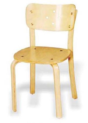 FDC-304 Bentwood Chair