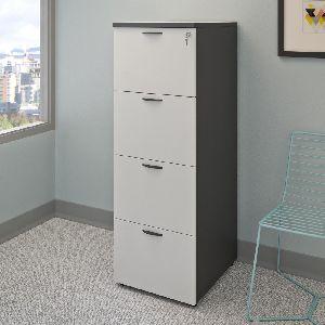 Filing Cabinet 03