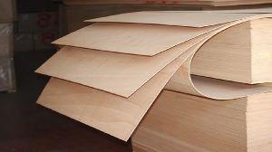 Flexible Plywood 01