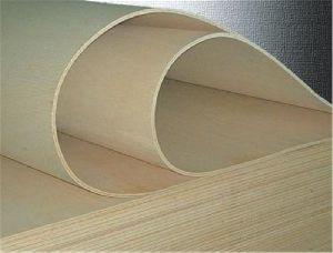 Flexible Plywood 04