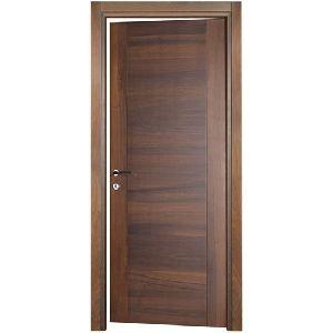 Flush Door 01