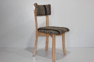 FSS-703 Bentwood Chair