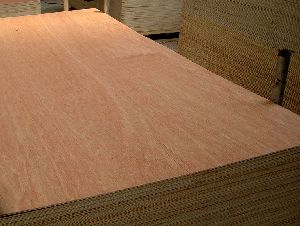 Gurjan Plywood 01