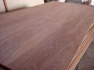 Gurjan Plywood 02