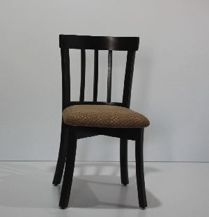 IR-182 Bentwood Chair