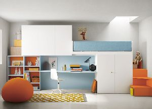Kids Furniture 04