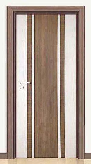 Laminated Door 03