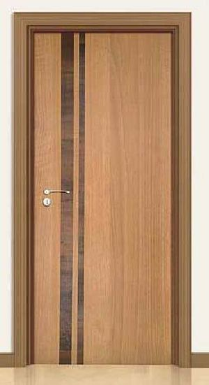 Laminated Door 06
