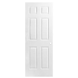 Masonite Door 01