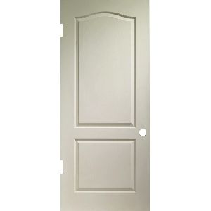 Masonite Door 03
