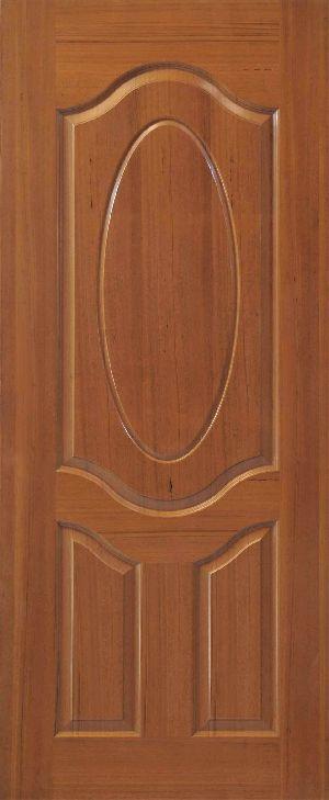 Membrane Door 01
