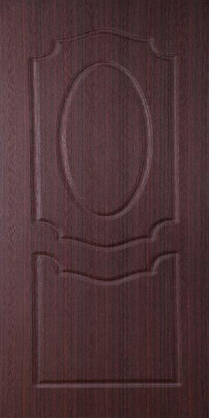 Membrane Door 02