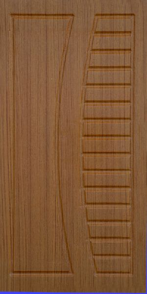 Membrane Door 03