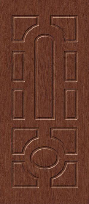 Membrane Door 04