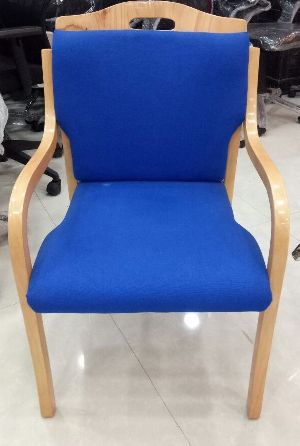 MHB-104 Bentwood Chair