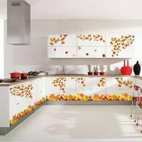 Modular Kitchen 01
