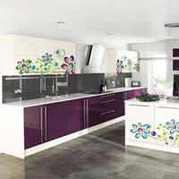 Modular Kitchen 02
