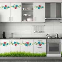 Modular Kitchen 05