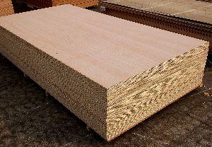 MR Plywood 01
