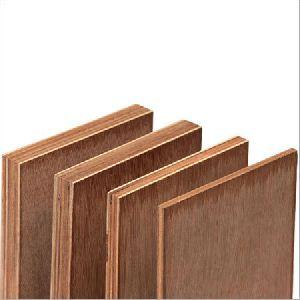 MR Plywood 02