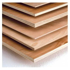 MR Plywood 03