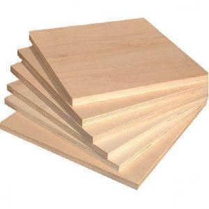 MR Plywood 04