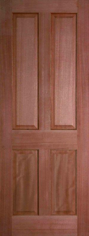 Panel Door 05
