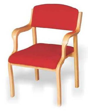PDEB-605 Bentwood Chair