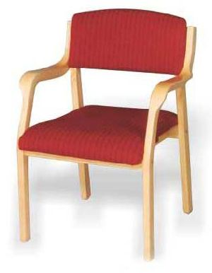 PDEB-606 Bentwood Chair
