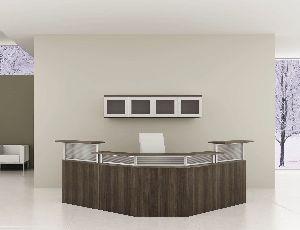 Reception Area Furniture