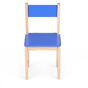 School Chair 03